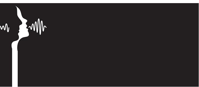 ASHA-CCC-Blk-Logo