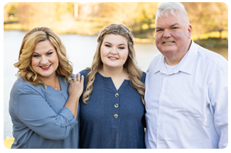 Amys-Family-Photo