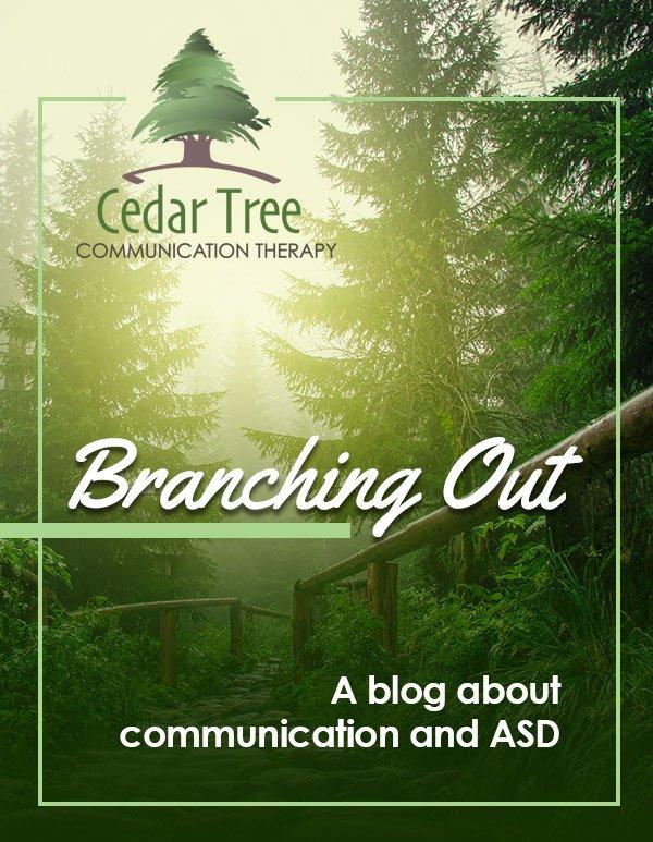 Cedar-Tree-magazine-cover